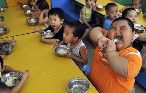 Xiao-Hao-bambino-obeso-foto-03