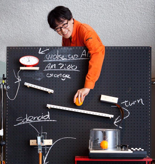 Yuri-Suzuki-breakfast_machine-foto-02