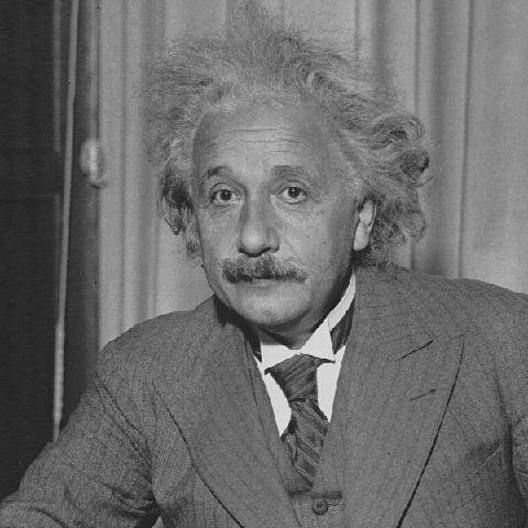 albert-einstein-relativita-manoscritto-teoria