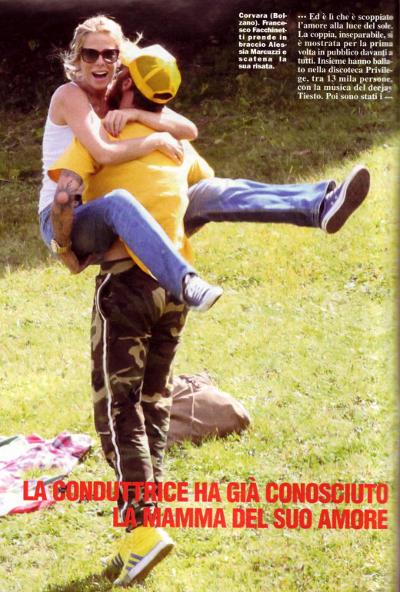 alessia-marcuzzi-francesco-facchinetti-foto-01