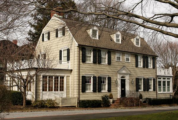 amityville-house-casa-foto-vendita-04