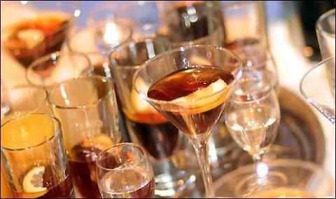 amy-lewis-alcolismo-dipendenza-02