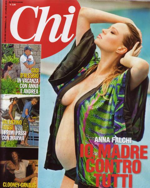anna-falchi-incinta-nudo-foto-02