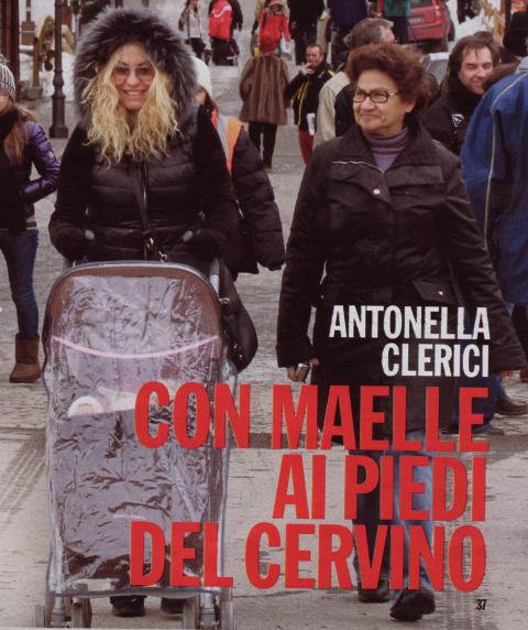 antonella-clerici-vacanza-cervino-foto