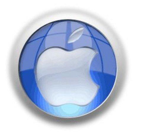 apple-ipod-sfruttamento-minorile-02