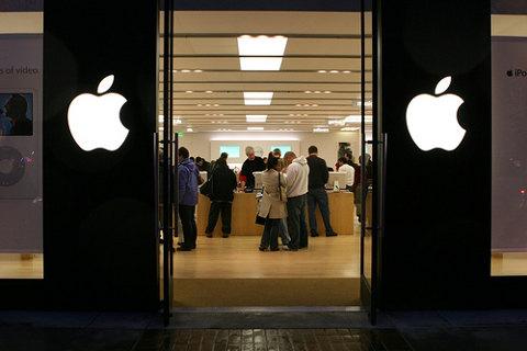 apple-ipod-sfruttamento-minorile-04