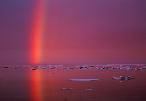 arctic-rainbow-arcobaleno-artico-national-geographic-foto-pic