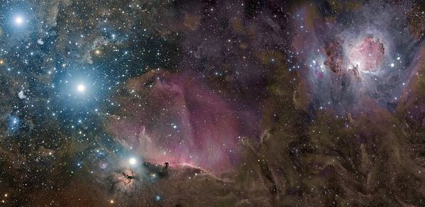 astronomy-picture-2010-apoy-orion_