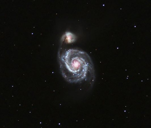 astronomy-picture-2010-apoy-whirlpool_