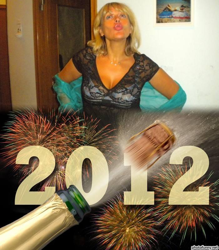 augur-il-blog-sono-oi-2012-01