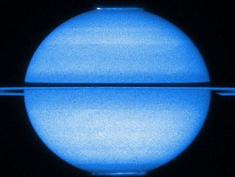 aurora-boreale-australe-saturno-foto-immagine-hubble-doppia