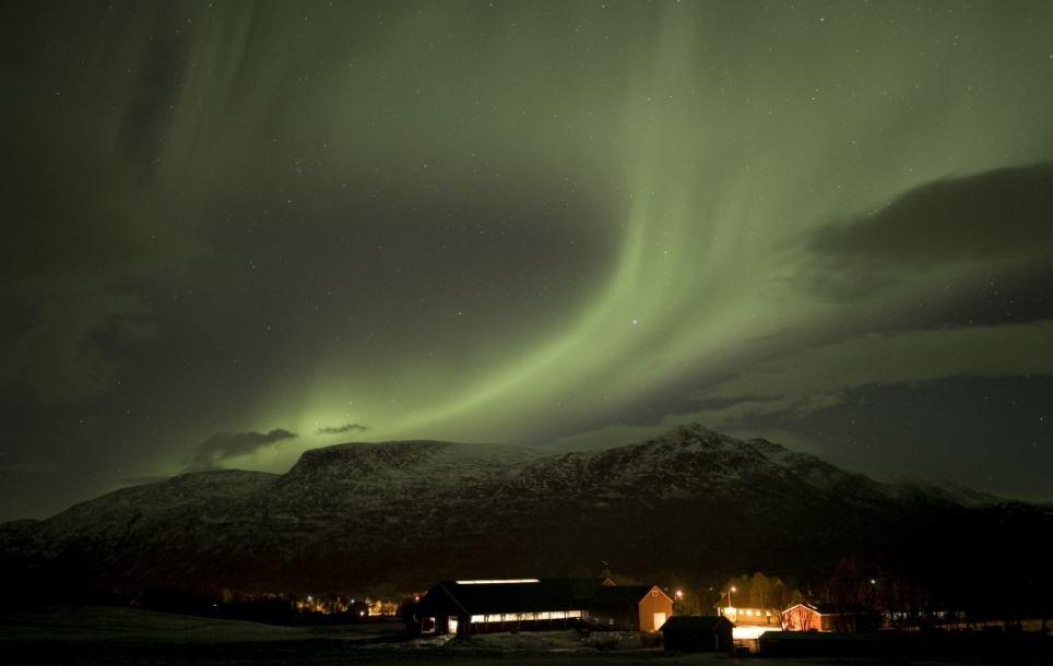 aurora-boreale-foto-pic-immagine-01