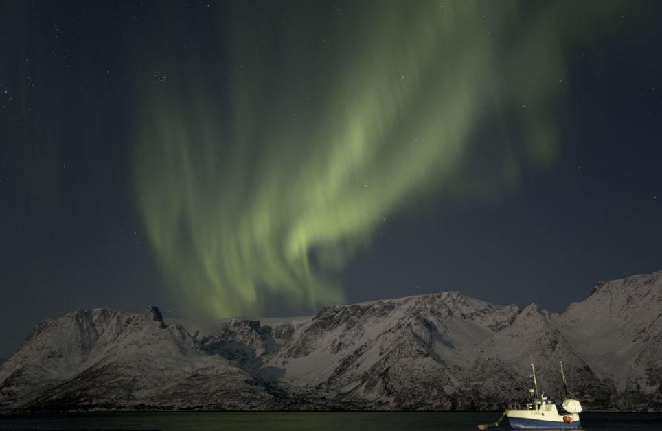 aurora-boreale-foto-pic-immagine-02