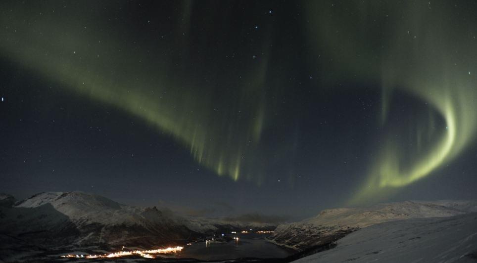 aurora-boreale-foto-pic-immagine-03