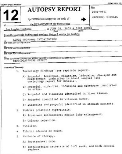 autopsia-michael-jackson-rapporto