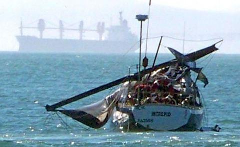 balena-sudafrica-attacco-imbarcazione-foto-02