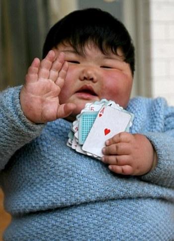 bambino-cinese-obeso-record-02