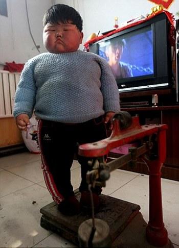 bambino-cinese-obeso-record-03