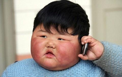 bambino-cinese-obeso-record-04