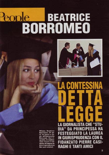 beatrice-borromeo-laurea-bocconi-pierre-casiraghi-foto-01