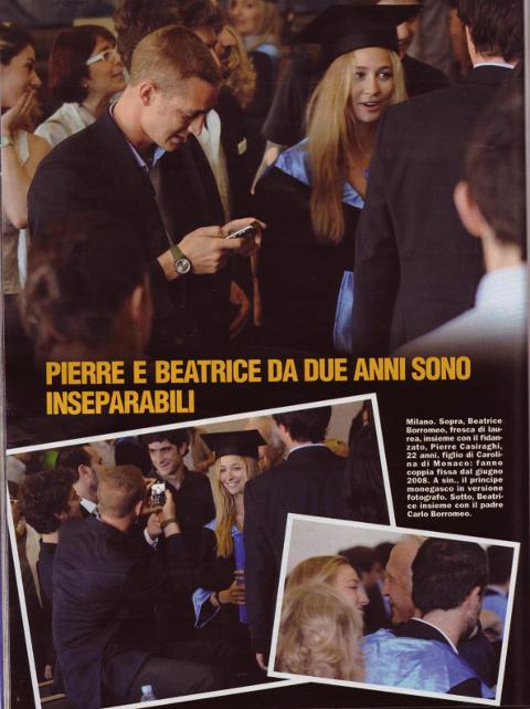 beatrice-borromeo-laurea-bocconi-pierre-casiraghi-foto-02
