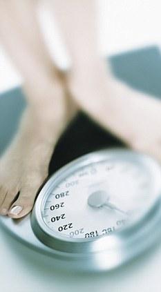 bilancia-sovrappeso