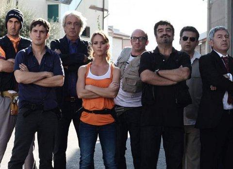 boris-fx-terza-stagione-televisione-sit-com-01