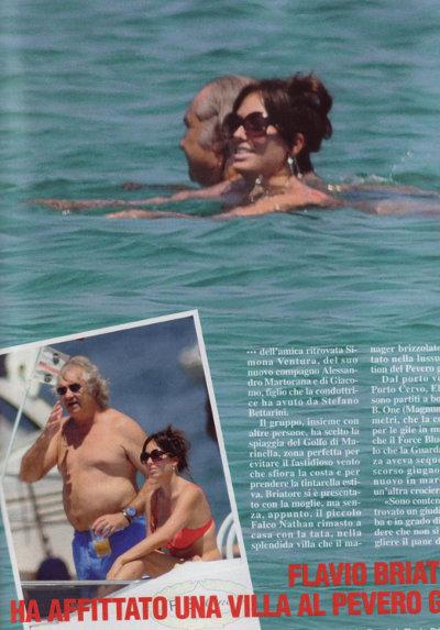 briatore-gregoraci-yacht-vacanza-sardegna-foto-01
