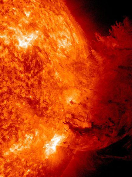 brillamento-solare-foto-immagine-record