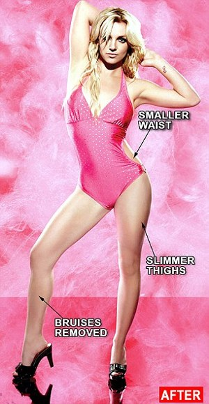 britney-spears-fotoritocco-photoshop-02