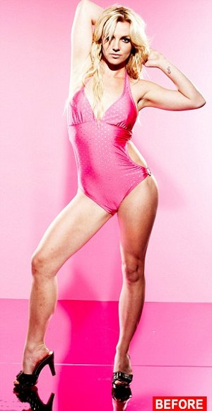 britney-spears-fotoritocco-photoshop-04