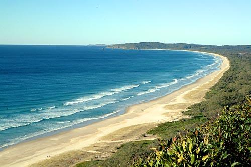 byron_bay_australia-spiagge-global-warming-riscaldamento