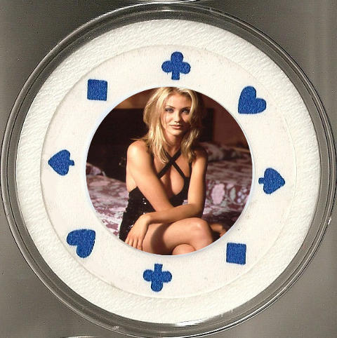 cameron-diaz-bella-poker-texas-holdem