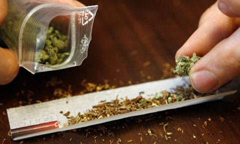cannabis-joint-marjuana-droga-02