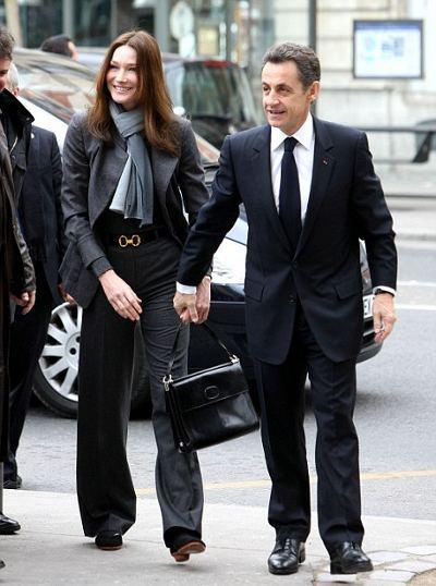 carla-bruni-Sarkozy-nicolas