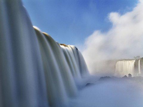 cascate-iguazu-argentina-foto