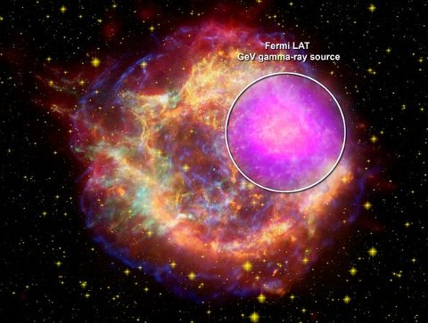 cassiopea-a-nebulosa-supernova