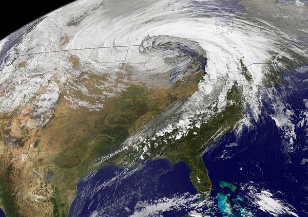 ciclone-nasa-foto-satellite-america.jpg
