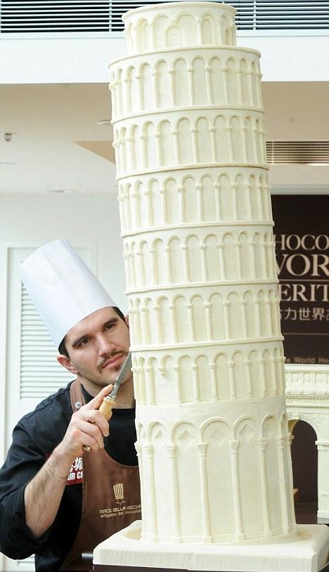 cioccolato-monumentimirco-della-vecchia-guinness-record-foto-04