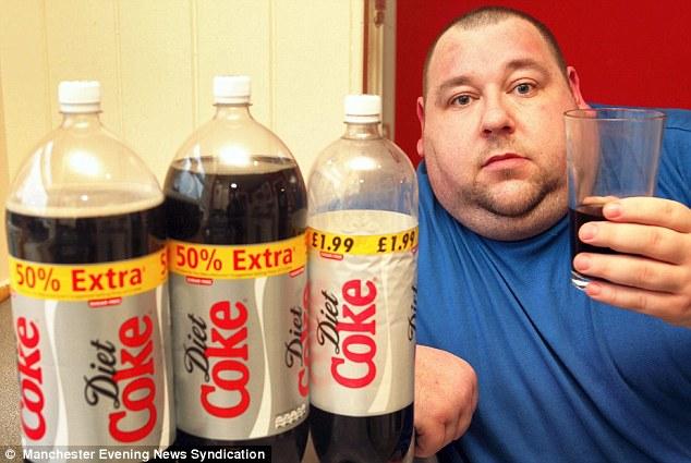coke-dipendenza-01.jpg