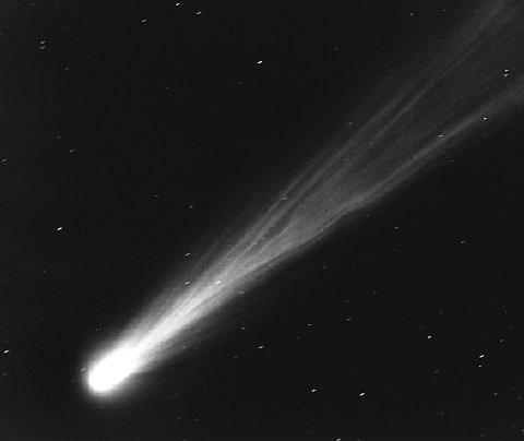 cometa-atmosfera-terra