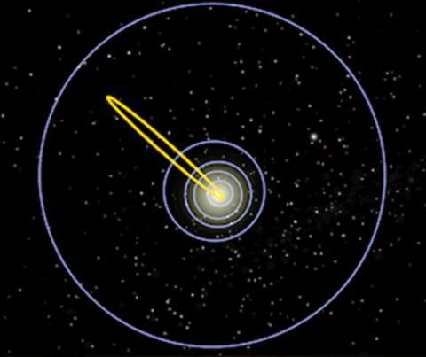 cometa-stereo-collisione-sole