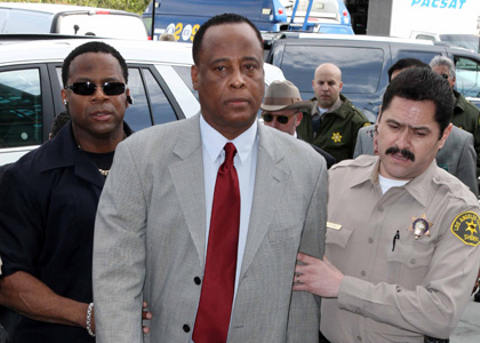 conrad-murray-tribunale