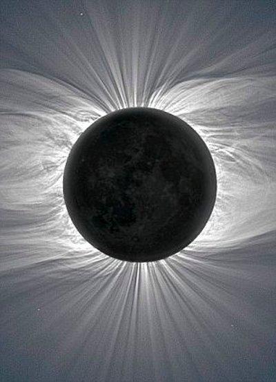 corona-solare-eclissi-totale-eclipse-02