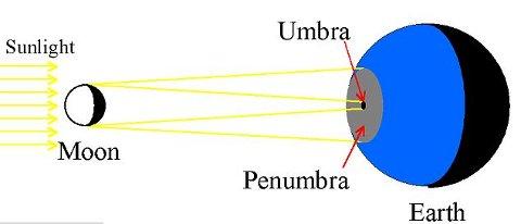 corona-solare-eclissi-totale-eclipse-03