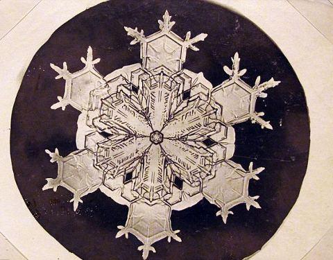 cristallo-fiocco-neve-foto-1885-01