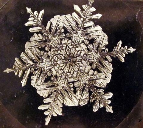 cristallo-fiocco-neve-foto-1885-02