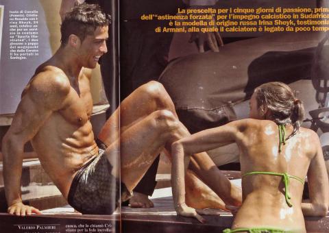 cristiano-ronaldo-vacanza-corsica-foto-01