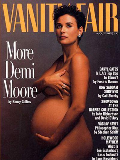 demi-moore-incinta-pregnant-foto