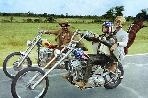 dennis-hopper-easy-rider